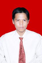 Profile Blogger - Kresna Hadi Wijaya