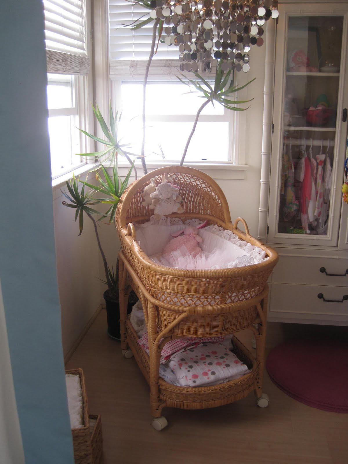 George Interior Design Baby Maynard S Quot Nursette Quot Reveal