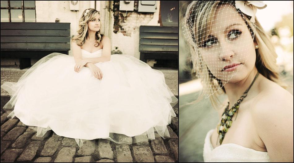 Sarah Marie Photos