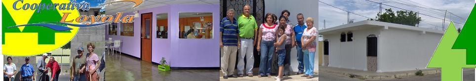 Asociacion Cooperativa Mixta Loyola R.L