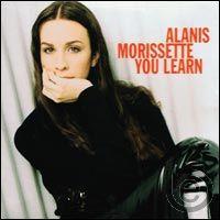 learn alanis morrisette: