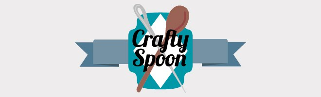 The CraftySpoon