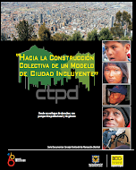 Libro CTPD
