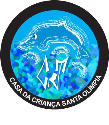 Casa Santa Olímpia - SP