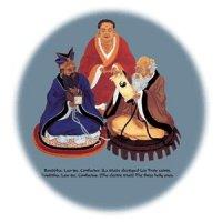 Kumpulan Artikel Buddhist & Info Lowongan Kerja