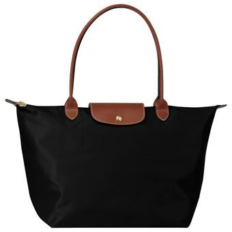 Bolsa Longchamp Price