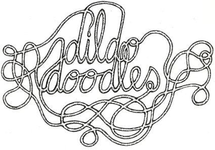 dildodoodles