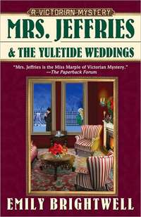 [TheYuletideWeddingscover]