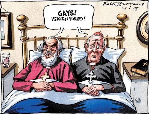 the manhole gay chatline