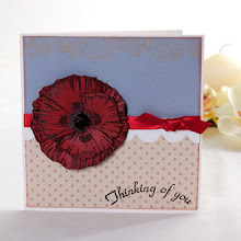 Card Making Events