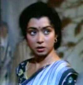 mahasweta ray married life