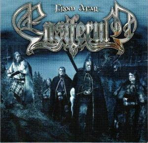 from afar ensiferum