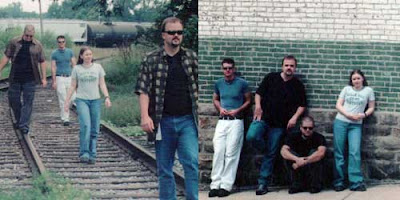 Bad Band Pictures image from Bobby Owsinski's Music 3.0 blog