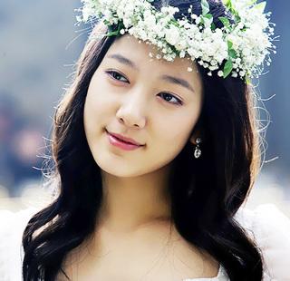 Пак Син Хе / Park Shin Hye / Bak Sin Hye / 박신혜 Psh5
