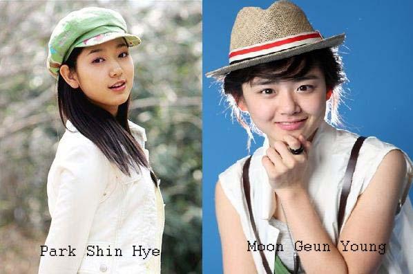jang geun suk and park shin hye dating in real life 2013
