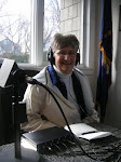 "Zonta New Rochelle Member ""On The Air"""