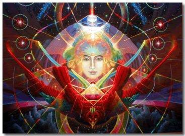 http://2.bp.blogspot.com/_qzUO62a2vH8/SP_J3gBeaMI/AAAAAAAAAZU/Mt7-5HBh5Ro/s400/ingoswann.jpg