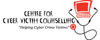 Centre for Cyber Victim Counselling (CCVC)