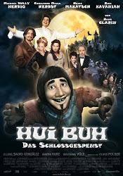 Baixe imagem de Hui Buh   Um Fantasma Atrapalhado (Dublado) sem Torrent
