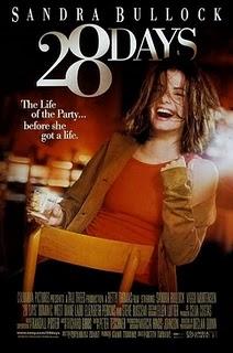 Filme 28 Dias   Legendado