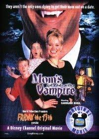 Baixar Mamãe Saiu Com Um Vampiro Download Grátis