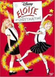 Baixe imagem de O Natal de Eloise (Dublado) sem Torrent