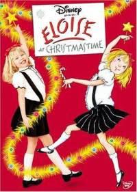 Baixar Filmes Download   O Natal de Eloise (Dublado) Grátis