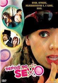 Filme Depois do Sexo   Dublado