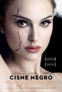 Download Baixar Filme Cisne Negro   Dublado