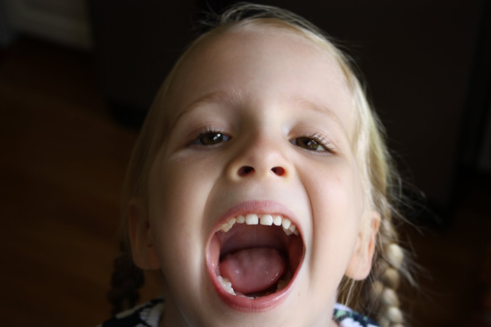 Смотреть конча в рот не вынимая, Подборка сперма в рот не вынимая -видео 1 фотография