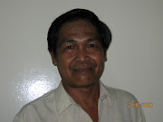 Mr. Jesusito H. Llagas
