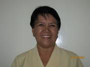 Mrs. Teresita L. Magas