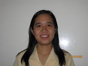 Miss Maria Wilsa G. Asiado
