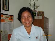 Mrs. Isabelita Melitante