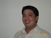 Mr. Mark Jason B. Ala