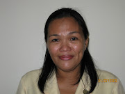 Mrs. Ma. Lydia Indirah E. Banzuela