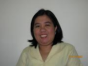Miss Camille N. Napa
