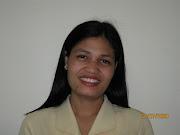 Miss May B. Belarmino