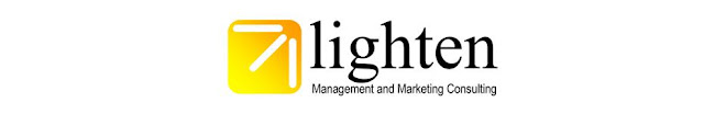LIGHTEN - Management and Marketing Consulting