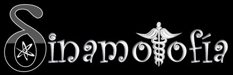 Dinamosofía