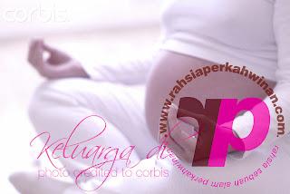 Datuk Siti Nurhaliza Mengandung,tanda-tanda hamil,hubungan seks ketika hamil,ibu hamil,penyakit ketika hamil