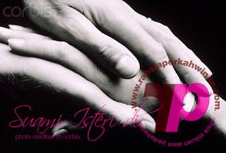 Cerita 18SX suami-isteri | JOKES, funny, laugh, cerita lucu, lawak LUCAH MALAYSIA