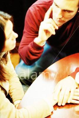 Pasangan perlu jujur dan menepati janji  | Seks Suami-Isteri | Bercinta Dengan Suami Orang | SuamiPerkasa.com | Suami Cepat Tewas | Berbagi Suami | SuamiOnline.com | Kisah Suami | Info Seks Suami Isteri | Sarapan Buat Suami | ghairah suami | Husband and Wife, passion, sex and relationships, romance