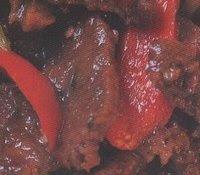 Resipi Masakan Asam Pedas Daging Dengan Daun Kesum | MALAYSIAN RECIPES, food recipes, Resepi, Resipi Masakan MALAYSIA