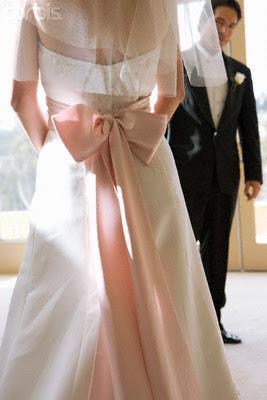 cenderahati perkahwinan|door gift|souvenir|gubahan hantaran|cenderahati kahwin|kraftangan|hantaran perkahwinan