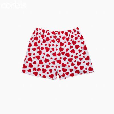 10 cara pilih seluar dalam sesuai