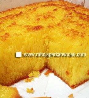 Resipi Masakan Bika Ambon Klasik Resepi Masakan Gulai Daging Terengganu | MALAYSIAN RECIPES, food recipes, Resepi, Resipi Masakan MALAYSIA