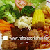 RESEPI MASAKAN CHICKEN CHOP | MALAYSIAN RECIPES, food recipes, Resepi, Resipi Masakan MALAYSIA