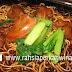 Resepi Masakan Sizzling Yee Mee | MALAYSIAN RECIPES, food recipes, Resepi, Resipi Masakan MALAYSIA
