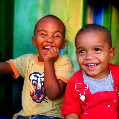 Nama-nama Pilihan Anak Lelaki ( F sahaja ) | Himpunan Nama-nama Pilihan | Nama-Nama Untuk Anak | Nama-nama Bayi | Himpunan Nama Nama Indah Dalam Islam